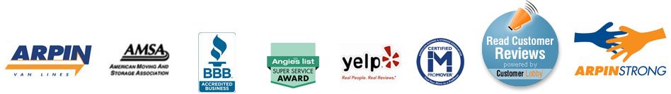 credential-logos
